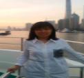 Allysa Liu