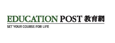 educationpost