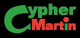 Cypher-Martin-Logo_CMYK-Converted-278x135