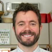 Andrew Harnett