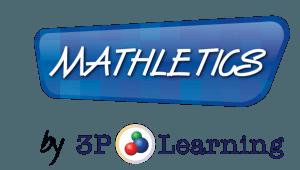 Mathletics_by_3p