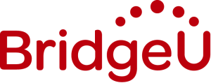 BridgeU-Logo