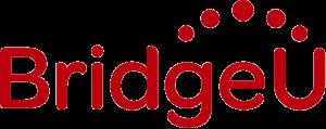 BridgeU - 21st Century Learning Conference