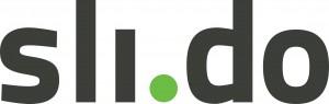 slido-logo-vector-cmyk