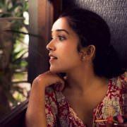 Devangana Mishra