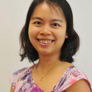 Eleanor Chen