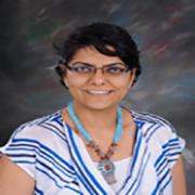 Resham Premchand