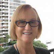 Ruth Valle