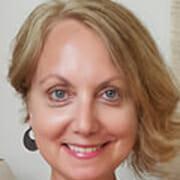 Christina Devitt