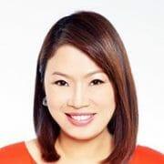 Lynde Tan