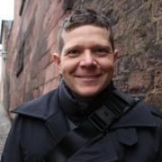Daniel Kilback