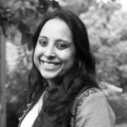 Shilpa Subramaniam