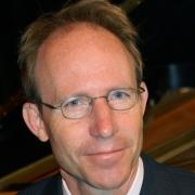 Thomas Labe