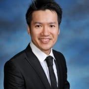Samson Choi