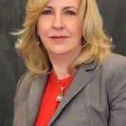 Cyndi Giorgis