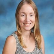 Katie Stears