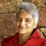 Sowmya Narayanan