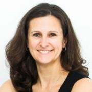Janice Dwyer